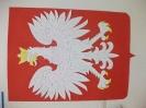 Bialo-czerwona_14