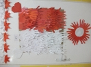 Bialo-czerwona_15