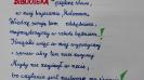 biblioteka oczami uczniow_1