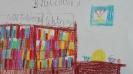 biblioteka oczami uczniow_6