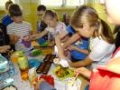 Dzień dziecka na słodko_1