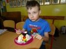 Dzień dziecka na słodko_2