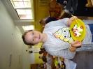 Dzień dziecka na słodko_3