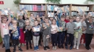 Nowi czytelnicy biblioteki szkolnej_2