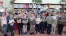 Nowi czytelnicy biblioteki szkolnej_3