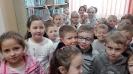 Nowi czytelnicy biblioteki szkolnej_5