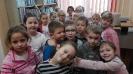 Nowi czytelnicy biblioteki szkolnej_6