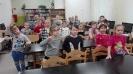 Nowi czytelnicy biblioteki szkolnej_8