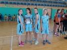 Sukcesy sportowe_12