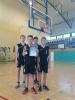 Sukcesy sportowe_13