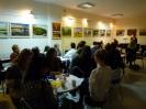 Turniej Pięknego Czytania w Wilkasach