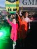 Turniej taneczny Piątnica_1