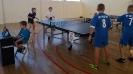 tenis stolowy_2