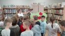 Biblioteka_8