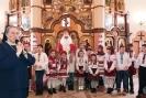 W cześć świętego Mikołaja_2