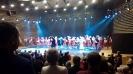 filharmonia_1