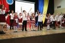 """Występy koncertowe grupy """"Wesełka""""_12"""