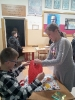 zabawa-andrzejkowa_6