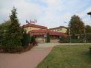 budynek szkoły_1
