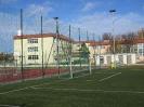 budynek szkoły_3
