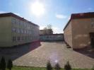 budynek szkoły_4