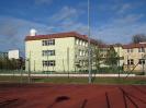 Zdjęcia budynku szkoły