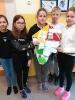 """Budujemy latawce – projekt na podstawie lektury  """"W pustyni i w puszczy"""" Henryka Sienkiewicza _8"""
