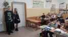 Magia Andrzejek w klasie III C_8