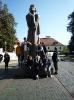 Nasi ósmoklasiści w Wilnie_5