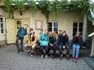 Nasi ósmoklasiści w Wilnie_6