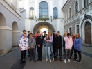 Nasi ósmoklasiści w Wilnie_9