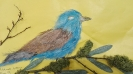 Ornitologiczny super uczeń_2