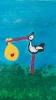 Ornitologiczny super uczeń_6