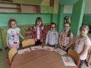 Zajęcia w świetlicy szkolnej_11