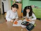 Zajęcia w świetlicy szkolnej_12