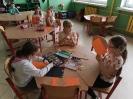 Zajęcia w świetlicy szkolnej_1