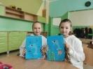 Zajęcia w świetlicy szkolnej_4