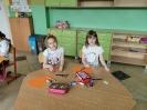 Zajęcia w świetlicy szkolnej_6