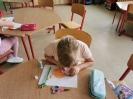 Zajęcia w świetlicy szkolnej_7