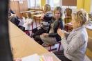 Spotkanie Szkolnego Koła Wolontariatu_1