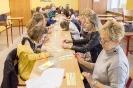 Spotkanie Szkolnego Koła Wolontariatu_4